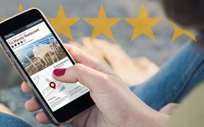 Generate More Reviews for your Business