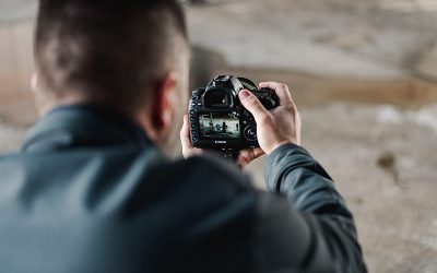 SEO for Your Photography Business
