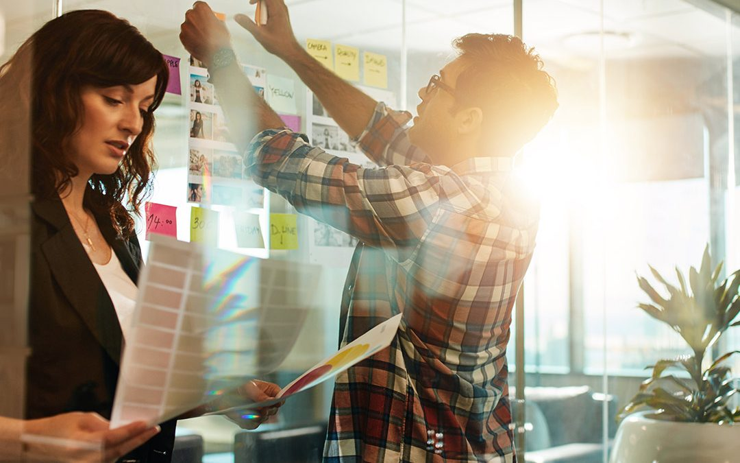 When to Hire a Marketing Agency (And When Not To)